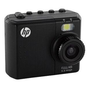 HP AC-150 HD 1080p Sports Action Camera
