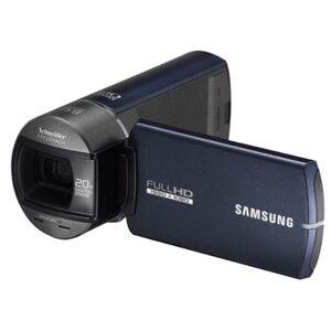 Samsung Q10UP Memory Card, 1080pixels, SD Card/SDHC Card)