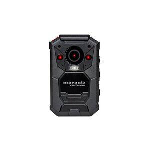 Marantz Professional PMD901V Wearable Body Video Camera