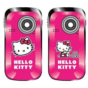 Hello Kitty 36009-int Digital Camcorder Pink