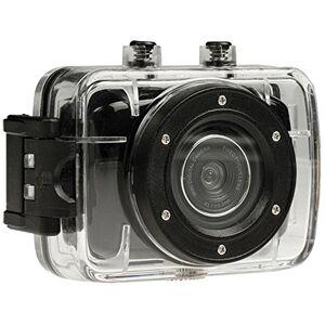 Camlink CL-AC10 Action Camera
