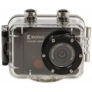 Knig Electronic CSAC300 Action Camera