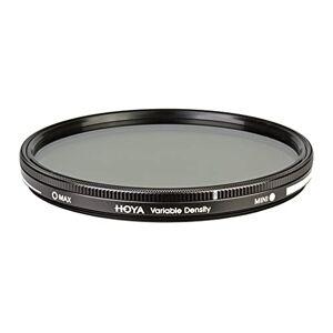 Hoya 58mm Variable Density Screw-in Filter