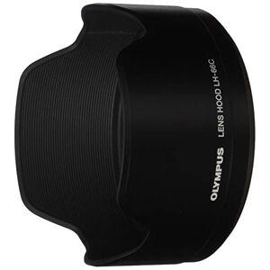 Olympus LH-66C Lens Hood for M.ZUIKO Pro ED 17mm f1.2 Lens
