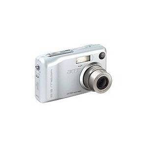 Acer Digital Camera Cs-5531