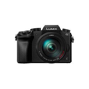 Panasonic Lumix dmc-g714-140mm Camera 4K