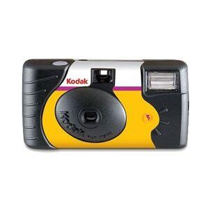 Kodak 3961315 Power Flash Single Use Camera
