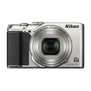Nikon A900 Coolpix Compact System Camera