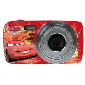 Lexibook DJ029DC Disney Cars Digital Camera