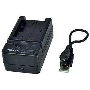 Nutanix NX-3460-G4-14110 2.6 GHz /1536 GB DDR4 RAM/8 x 800 GB SSD/16 x 2 TB HDD Xtreme Rack-Mountable Computing Platform Application Accelerator