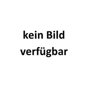 Antenne Bad Blankenburg Replacement adhesive pad for adhesive antennas 304488001; 304486001; 3145250