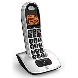BT 4000 Big Button Advanced Call Blocker Home Phone