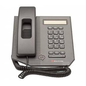 Polycom CX300 R2 USB IP Desktop Phone