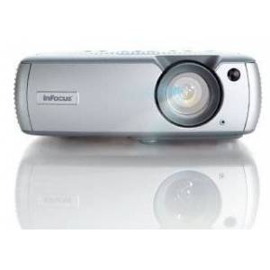 Infocus Lp540 Projector Xga Lcd 1700 Ansi 3.4Kg