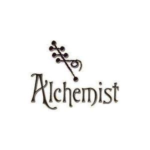 Alchemist Pinot Noir, 75 cl