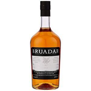Bruadar Malt Whisky Liqueur, 70 cl