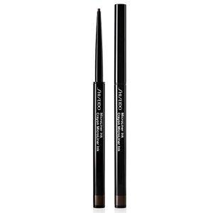 Shiseido SMK EYE MICROLINER INK 02