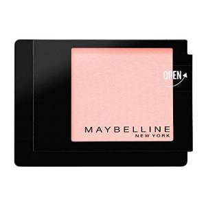 Maybelline Face Studio Master Blush 90 Coral Fever