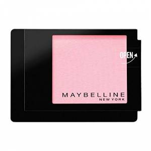 Maybelline FACE STUDIO BLUSH