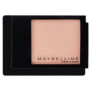 Maybelline Face Studio 20 Brown Blush, 5 g