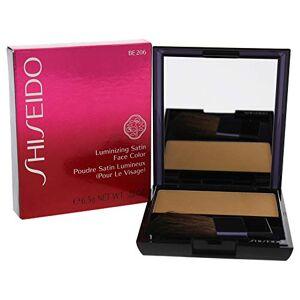 Shiseido Finishers