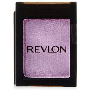 Revlon ColorStay Shadowlinks in Lilac