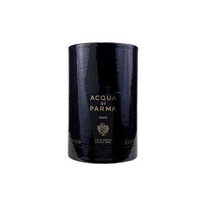 Acqua di Parma SIG. OUD EDP 100 ml.