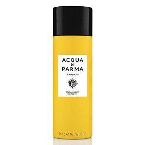 Acqua di Parma BARBIERE Shaving Gel 145 gr.