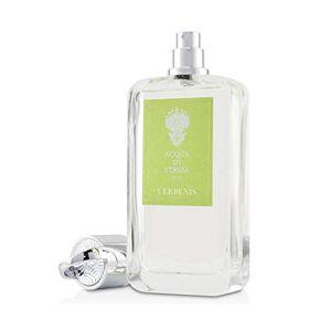 Acqua di Parma Water of Parma verbenis, Eau De Parfum100ml