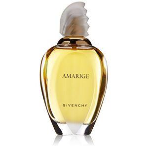 Givenchy - Amarige Eau De Toilette Spray - 100ml/3.3oz