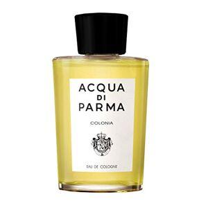 Acqua di Parma COLONIA EDC SPLASH 500 ml.