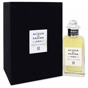 Acqua di Parma NOTE DI COLONIA III EDC 150ml Spray