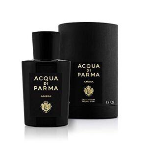Acqua di Parma SIG. AMBRA EDP 100 ml.