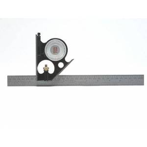 Fisher Fb295me Angle Finder 12in Blister