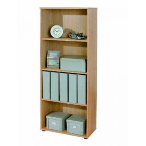 Inter link Arco 1 Boden Shelf 1-Shelf, White