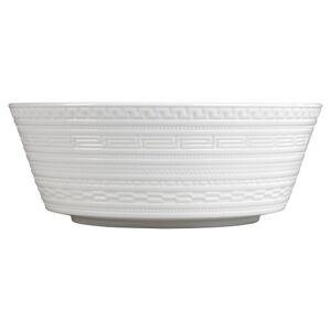 Wedgwood Intaglio 8-Inch Medium Serving Bowl