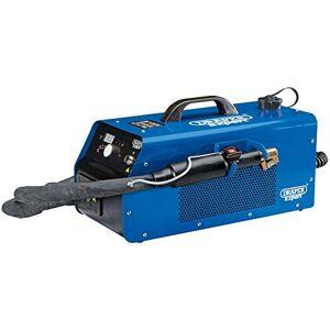Draper 76171 Liquid Cooled Induction Heater