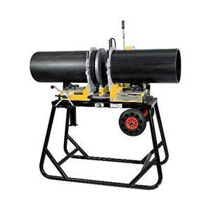 Rems ssm315rf Butt Welding Machine SM315rf Diameter 90-315