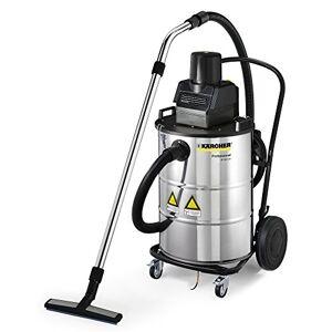 Karcher 1.667-267.0 NT 80/1 B1 MS Safety Vacuum System