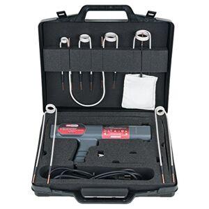 KS Tools 500.8415 Master Induction Heating Gun Set 12 Pieces