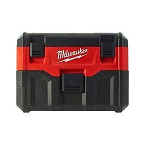 Milwaukee MILM18VC20 M18VC2-0, Wet/Dry Vacuum, Multi-Colour