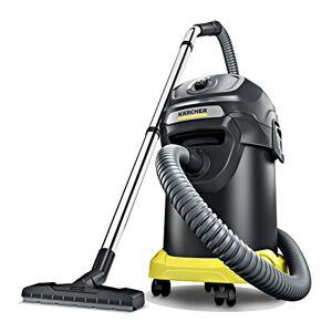 Krcher AD 4 Premium Ash Vacuum