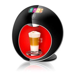 NESCAF Dolce Gusto Majesto Professional Automatic Capsule Coffee Machine