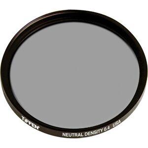 Tiffen Filter 52mm nd0.4Filter
