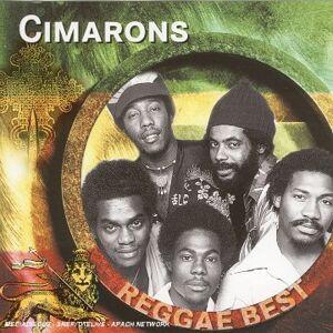 Culture Press Reggae Best