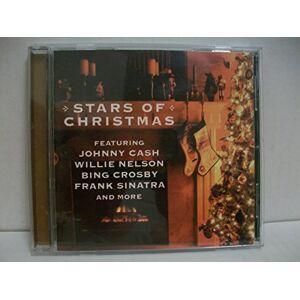 STARS OF CHRISTMAS - ARETHA FR