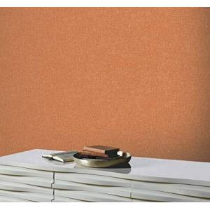 Arthouse 676103 Wallpaper/Wallcoverings, Orange, One Size