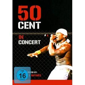 In Concert [DVD] [2007]