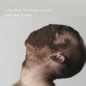 Ergodos Long After the Music Is Gone [VINYL]