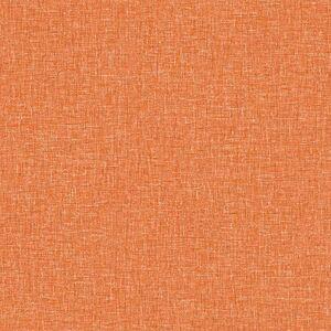Arthouse 676103 Wallpaper/Wallcoverings, Orange, One Size